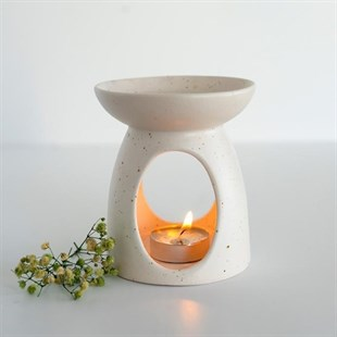 Tiyrus Tea Light